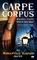 Carpe Corpus (Morganville Vampires, Bk 6)