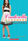 Change of a Dress (Cinderella Cleaners, Bk 1)