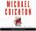 Next  (Audio CD) (Unabridged)