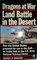 Dragons at War: Land Battles in the Desert