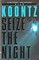 Seize the Night (Moonlight Bay, Bk 2)